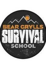 Bear Grylls Survival School: Season 1