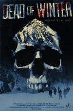 Dead Of Winter (2014)