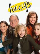 Hiccups: Season 2