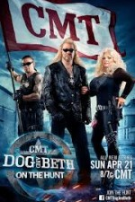 Dog And Beth: On The Hunt: Season 2