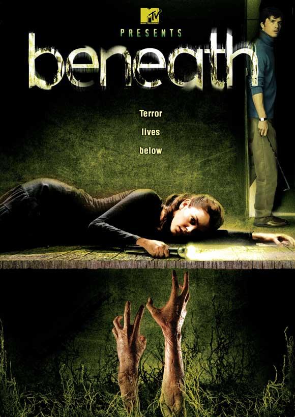 Beneath (2007)