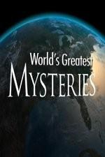 Greatest Mysteries: Season 1