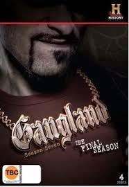 Gangland: Season 7