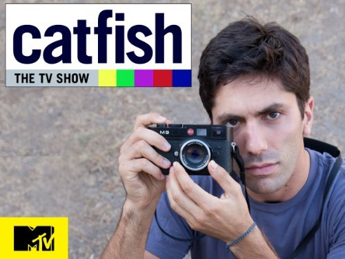 Catfish: The Tv Show: Season 1