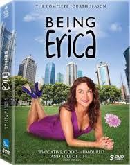 Being Erica: Season 4
