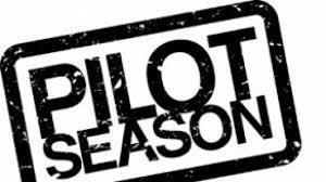 Pilot: Season 1