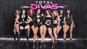 Total Divas: Season 4