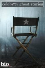 Celebrity Ghost Stories: Season 4