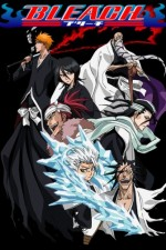 Bleach: Season 1