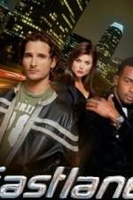 Fastlane: Season 1