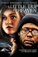 A Little Trip To Heaven: Season 1