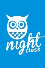 Night Class: Season 1