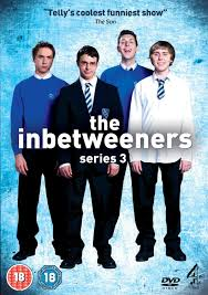 The Inbetweeners: Season 3