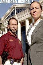 American Justice : Season 1