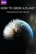 How To Grow A Planet: Season 1