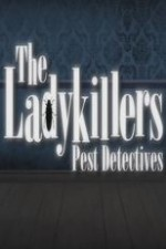 The Ladykillers: Season 1