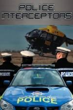 Police Interceptors: Season 9