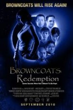 Browncoats: Redemption