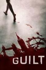 Guilt (2016): Season 1