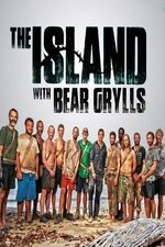 The Island With Bear Grylls: Season 5