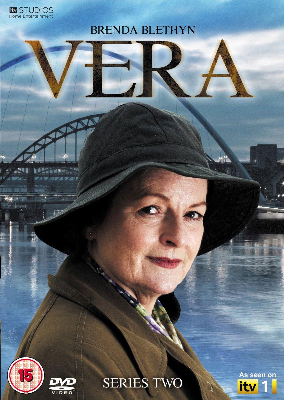 Vera: Season 2