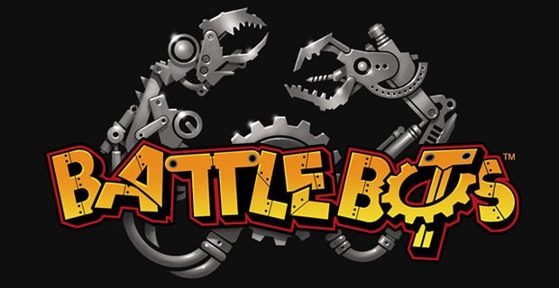 Battlebots: Season 1