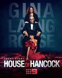 House Of Hancock: Season 1