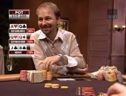 High Stakes Poker: Season 2