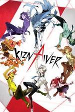 Kiznaiver (dub)