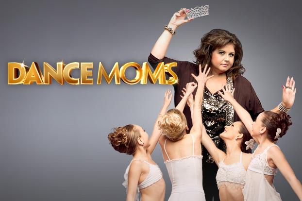 Dance Moms: Season 3