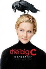 The Big C: Season 3