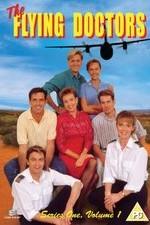 The Flying Doctors: Season 7