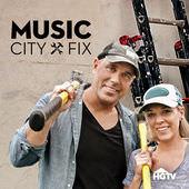 Music City Fix: Season 1