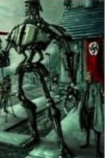 History Channel: Hitler's Secret Science