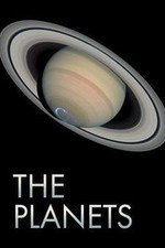 The Planets: Season 1