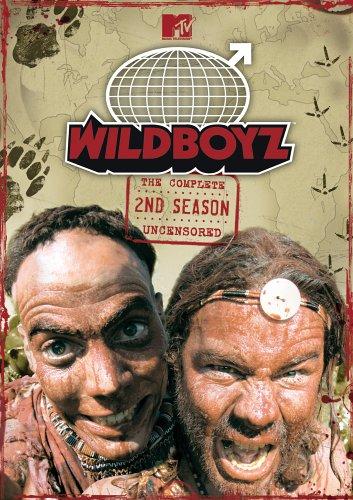 Wildboyz: Season 2