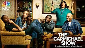 The Carmichael Show: Season 1