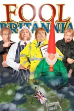 Fool Britannia: Season 1