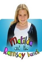 Matilda And The Ramsay Bunch: Season 4