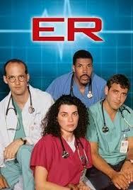 Er: Season 11