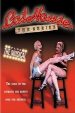 Cathouse: The Series: Season 1