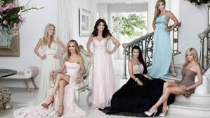 The Real Housewives Of Beverly Hills: Season 2