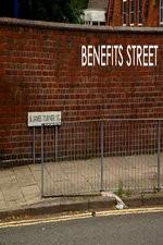 Benefits Street: Season 2