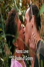 Nanna Love: 50 Shades Of Granny