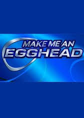 Make Me An Egghead: Season 1