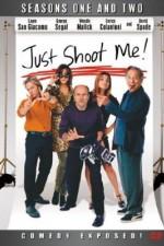Just Shoot Me!: Season 1