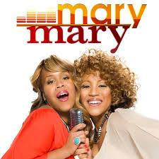 Mary Mary: Season 2