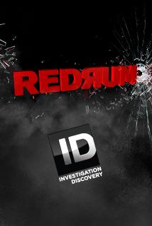 Redrum: Season 2