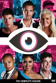 Big Brother (uk): Season 18