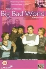 Big Bad World: Season 1